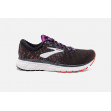 Women's Glycerin 17 by Brooks Running in Asti At
