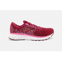Women's Glycerin 17 by Brooks Running in Palazzolo Sulloglio Bs