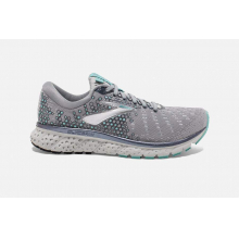 Women's Glycerin 17 by Brooks Running in Fayetteville Ar