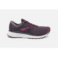 Women's Glycerin 17 by Brooks Running in Lethbridge Ab