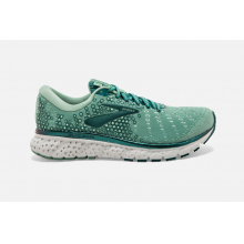 Women's Glycerin 17 by Brooks Running in Iowa City IA