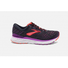 Women's Transcend 6 by Brooks Running in Rancho Cucamonga Ca