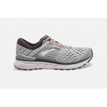 Women's Transcend 6 by Brooks Running in Asti At
