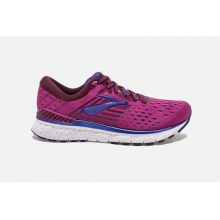Women's Transcend 6 by Brooks Running in Arezzo Ar