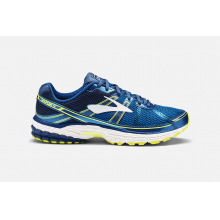 Men's Brooks Vapor 4 by Brooks Running in Studio City Ca