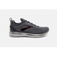 Men's Levitate 2 LE by Brooks Running in Solana Beach Ca