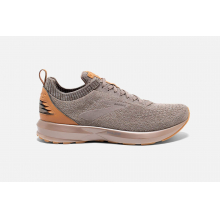 Men's Levitate 2 LE by Brooks Running in Garfield AR