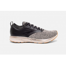 Men's Ricochet LE by Brooks Running in Asti At