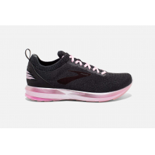 Women's Levitate 2 LE by Brooks Running in Asti At