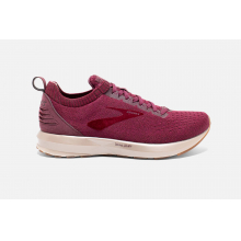 Women's Levitate 2 LE by Brooks Running in Huntsville Al