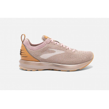 Women's Levitate 2 LE by Brooks Running in Garfield AR