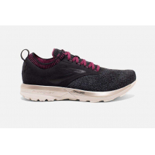 Women's Ricochet LE by Brooks Running in Vancouver BC