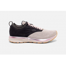 Women's Ricochet LE by Brooks Running in Woodland Hills Ca