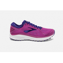 Women's Aduro 6 by Brooks Running in Fayetteville Ar