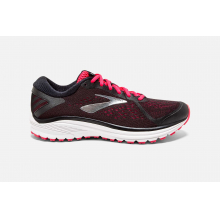 Unisex Brooks Aduro 6 by Brooks Running in Brescia Bs