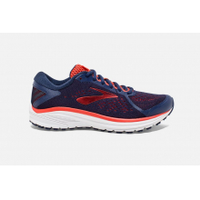 Women's Aduro 6 by Brooks Running in Palazzolo Sulloglio Bs