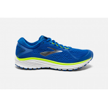 Unisex Brooks Aduro 6