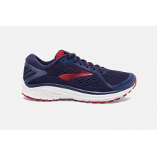 Men's Aduro 6 by Brooks Running in Lleida 25