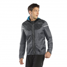Men's LSD Lite Jacket IV by Brooks Running in Colmar Colmar