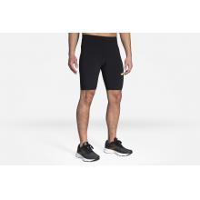 "Men's Elite 9"" Short Tight"