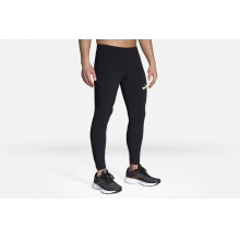 Men's Elite Training Tight