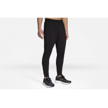 Men's Elite Track Tapered Pant by Brooks Running