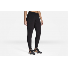 Women's Elite Track Tapered Pant by Brooks Running
