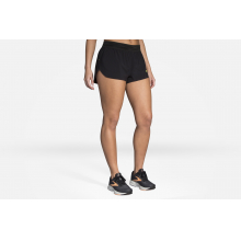"Women's Elite 2"" Split Short by Brooks Running"