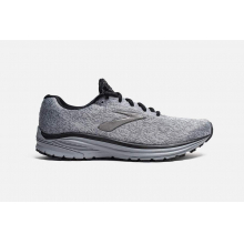 Men's Anthem 2 by Brooks Running in Asti At