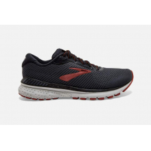 Men's Adrenaline GTS 20 by Brooks Running in Huntington Beach Ca