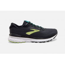 Men's Adrenaline GTS 20 by Brooks Running in Knoxville TN