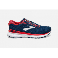 Men's Adrenaline GTS 20 by Brooks Running in Little Rock Ar