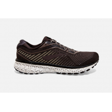 Men's Ghost 12 by Brooks Running in Anchorage Ak