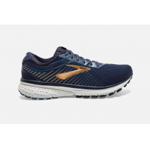Men's Ghost 12 by Brooks Running in Knoxville TN