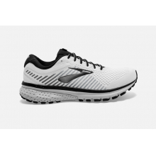 Men's Ghost 12 by Brooks Running in Temecula CA