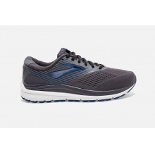 Men's Addiction 14 by Brooks Running