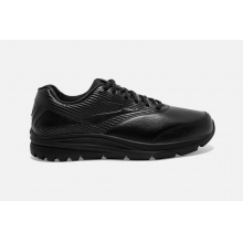 Men's Addiction Walker 2 by Brooks Running