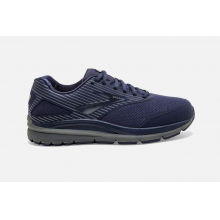 Men's Addiction Walker Suede by Brooks Running