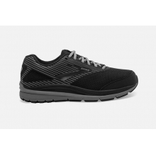 Men's Addiction Walker Suede by Brooks Running in Duluth MN