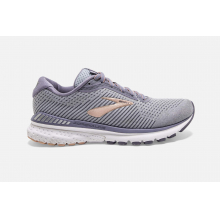 Women's Adrenaline GTS 20 by Brooks Running in Canton OH
