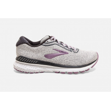 Women's Adrenaline GTS 20 by Brooks Running in Utica MI