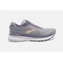 Women's Adrenaline GTS 20 by Brooks Running in Florence AL