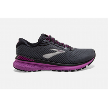 Women's Adrenaline GTS 20 by Brooks Running in Knoxville TN