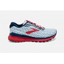 Women's Adrenaline GTS 20 by Brooks Running in Little Rock Ar