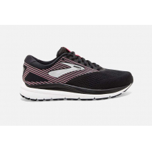 Women's Addiction 14 by Brooks Running in Knoxville TN