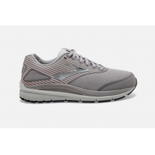 Women's Addiction Walker Suede by Brooks Running