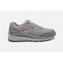 Women's Addiction Walker Suede by Brooks Running in Duluth MN