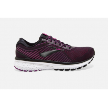 Women's Ghost 12 by Brooks Running in Orio Al Serio Bg