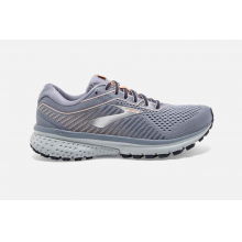 Women's Ghost 12 by Brooks Running in Squamish BC