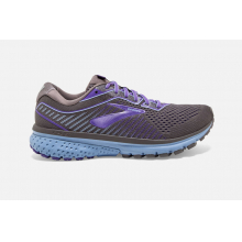 Women's Ghost 12 by Brooks Running in Duluth MN